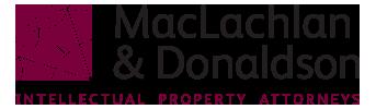 MacLachlan & Donaldson Logo