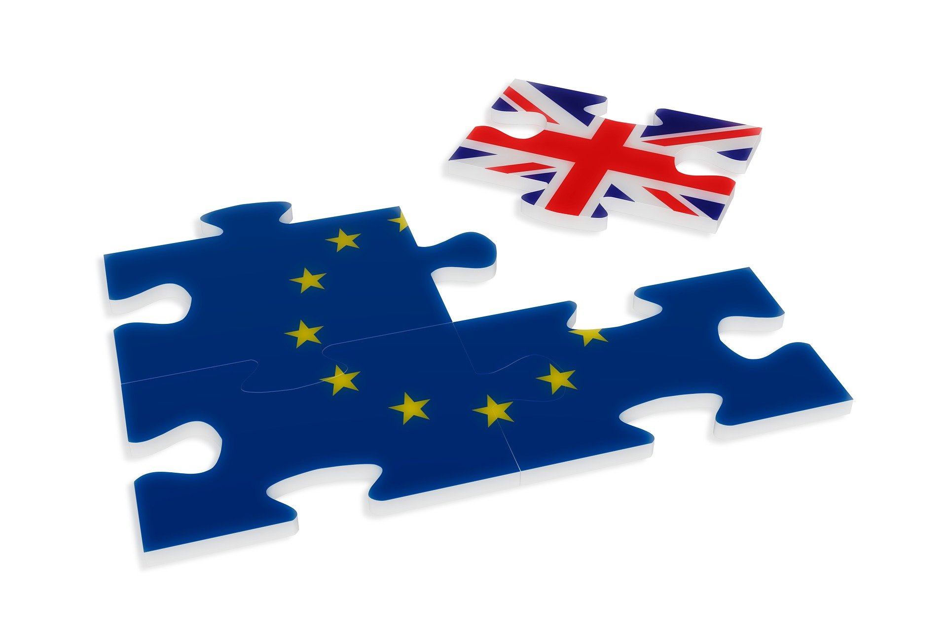 Brexit and Intellectual Property